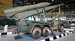 Soesterberg militair museum (125) (46020241501).jpg