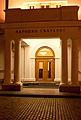 Sofia Center walk with free sofia tour 2012 PD 085.jpg