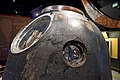 Sojoez TMA-03M SN 719 Space Export hnapel.jpg