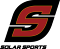 Solar Sports 2016 logo.png