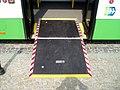 Solaris U12 ramp.JPG