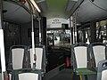Solaris Urbino 18 Hybrid VK interior - front.jpg