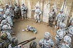 Soldiers gain comradeship through demolitions 130919-A-XX000-003.jpg