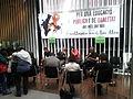 Solidaritat docents Illes - PV.jpg