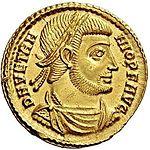 Solidus Vetranio (anverso) .jpg