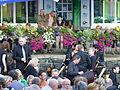 Solingen Gräfrather Marktplatz 2013-07-20 006.JPG