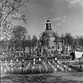 Solna kyrka - KMB - 16000200133250.jpg