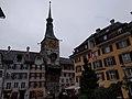Solothurn toren.jpg