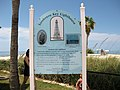 Sombrero Beach Florida Keys www.florida-infos.com - panoramio (3).jpg