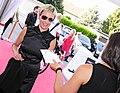 Sommerfest 2013 (9428552421).jpg