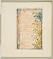 Songs of Innocence and of Experience- On Anothers Sorrow MET DP816668.jpg