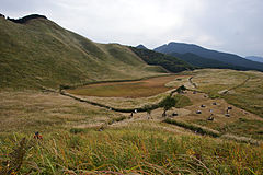 Soni highlands Nara09n4592.jpg