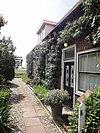 foto van Tuinderswoning Sonnehoeck