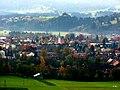 Sonthofen - panoramio.jpg