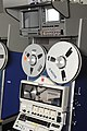 Sony BVH-2000PS of DR 20111102b.jpg