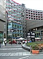 Sony Center - panoramio (7).jpg