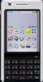 Sony Ericsson P1.png