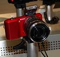Sony NEX-3A red.jpg
