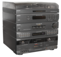 Sony XO-D20S Midi HiFi system (no bg).png