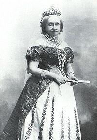 Sophie Netherlands.JPG