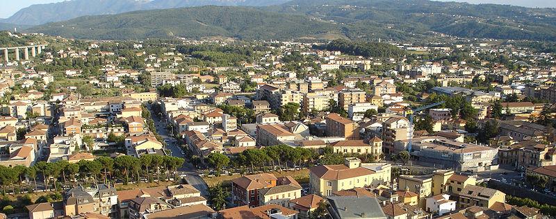 File:Sora-Broccostella-Carnello.jpg