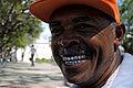 Sorriso de prata (14066520712).jpg