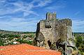 Sortelha castle (16232355364).jpg