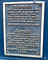 Sosban Fach blue plaque, Llanwrtyd Wells (geograph 3163828).jpg