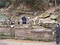 Source du mont Sainte-Odile ED 67- JABDCE.jpg