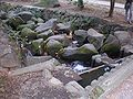 Source of kanda river.jpg