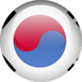 South-Korea-orb.png