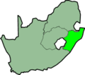SouthAfricaNatal.png