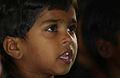 South India Orphanage (32170536).jpg