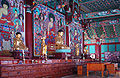 South Korea-Goheunggun-Neunggasa 5846-07 Daeungjeon.JPG