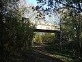 South Staffordshire Railway Walk - geograph.org.uk - 280519.jpg