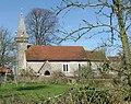 South Stoke Church - geograph.org.uk - 1544195.jpg