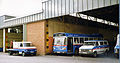 Southend Transport depot.jpg