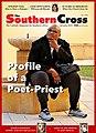 Southern Cross Jan2021.jpg