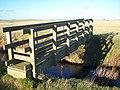 Southern Footbridge - geograph.org.uk - 1130137.jpg