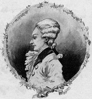 Léonard Autié - Image: Souvenirs de Léonard 1905 cover portrait (adjusted)