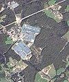Sovkhoz Moskovskiy-20000929 pan-Landsat7.jpg