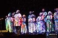 Soweto Gospel Choir in Graz 2.jpg