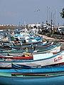 Sozopol-boats.jpg