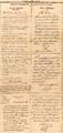 Spécimens d'écriture - Le Figaro - 27 août 1899.png