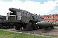 SpB-Museum-artillery-77.jpg