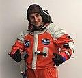 Space Suit (34133351985).jpg