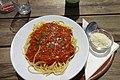 Spaghetti Bolognese Furtschaglhaus.jpg