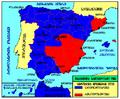 Spanish Civil War November 1938 ka.png