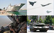 Spanish military images (1)