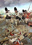 Spanish troops at Pensacola.jpg